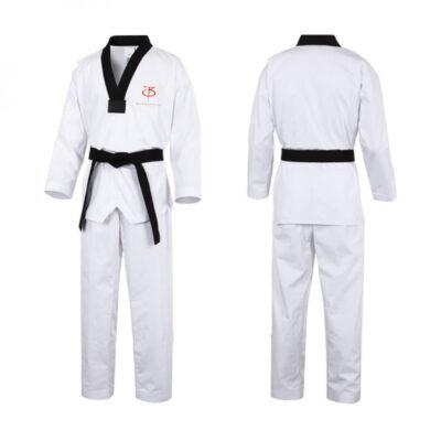 Taekwondoo Suits