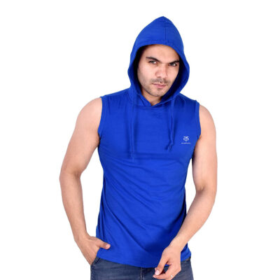 Gym hoodies for men