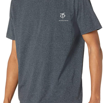 Gym T-Shirts for men