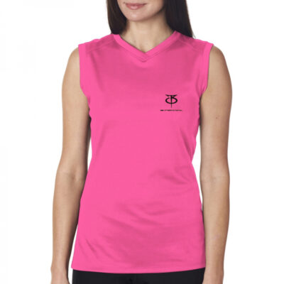 Gym T-Shirts for women